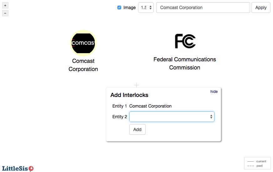 CC FCC 1