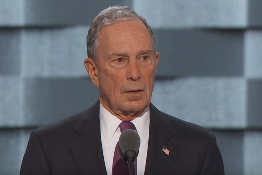 e3fbd8bb4fc The Green New Deal proposed by the likes of Rep. Alexandria Ocasio-Cortez  and the Sunrise Movement has dominated national discussion of climate  policy over ...