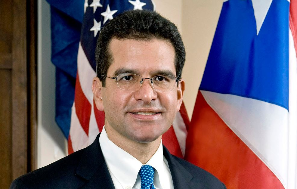Image result for pierluisi