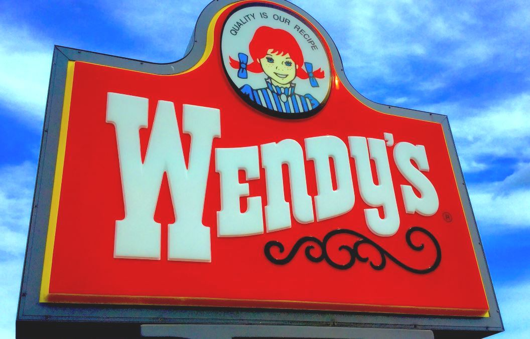 Wendy's Billionaire Owner Spurns Farmworkers While Profiting